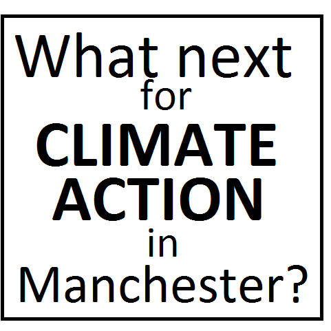 whatnextfor cliamte action square
